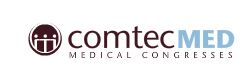 COMTECMED | Medical Congresses