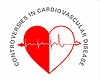 Launch website - The 1st World Congress on Controversies in Cardiovascular Disease (C-Care)