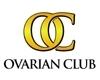 Launch website - OVARIAN CLUB III