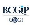 Launch website - The World Congress on Building Consensus out of Controversies in Gynecology, Infertility and Perinatology (BCGIP-COGI)