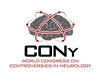 Launch website - The 1st World Congress on Controversies in Neurology (CONy)