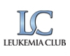 Launch website - LEUKEMIA CLUB