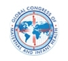 Launch website - The 4th Global Congress of Maternal and Infant Health (GMIH)