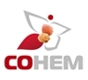 Launch website - The 3rd World Congress on Controversies in Hematology (COHEM)