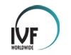 Launch website - IVF Worldwide Live Congress: In Vitro Fertilization Clinics Growing in the Digital Age