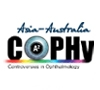Launch website - The 1st Asia Australia Congress on 