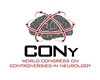 Launch website - The 3rd World Congress on Controversies in Neurology (CONy)