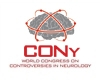 Launch website - The 4th World Congress on Controversies in Neurology (CONy)