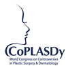 Launch website - The 1st World Congress on Controversies in Plastic Surgery & Dermatology (CoPLASDy)