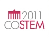 Launch website - The International Congress on Controversies in Stem Cell Transplantation and Cellular Therapies (COSTEM)