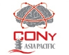 Launch website - The 5th World Congress on Controversies in Neurology (CONy) - Asia Pacific