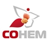 Launch website - The 2nd World Congress on Controversies in Hematology (COHEM)