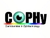 Launch website - The 3rd World Congress on Controversies in Ophthalmology (COPHy)