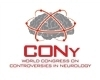 Launch website - The 7th World Congress on Controversies in Neurology (CONy)