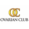OVARIAN CLUB II