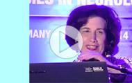 Elinor Ben-Menachem - Sweden | Professional Profile | LinkedIn